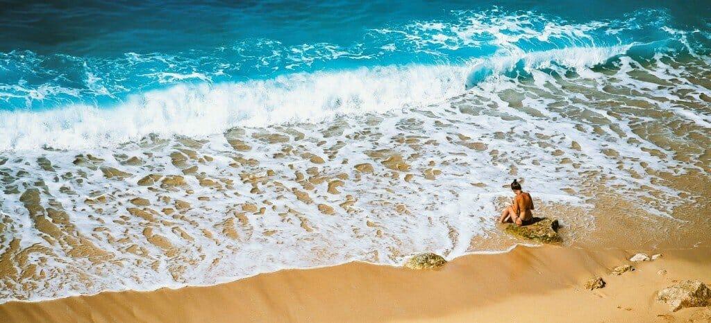 Kaputaş Plajı : Ulaşım Nasıldır? Nasıl Gidilir? Nerededir? #2464