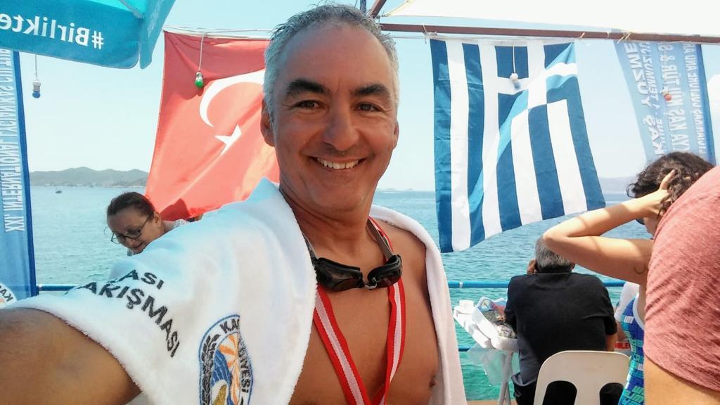 Ahmet Atmaca