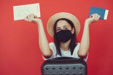 Korona Virüs Sonrası Türkiye'de Tatil Nasıl Olacak? #16225