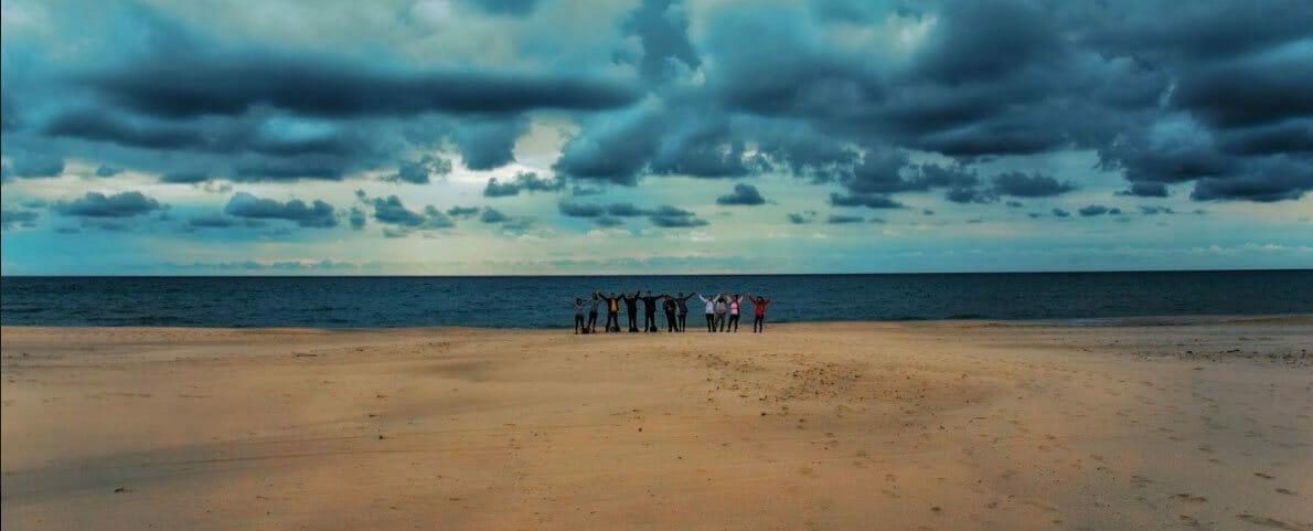 patara-plajı