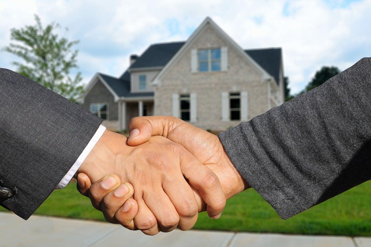 yazlık kiralarken sözleşme detayları önemlidir
