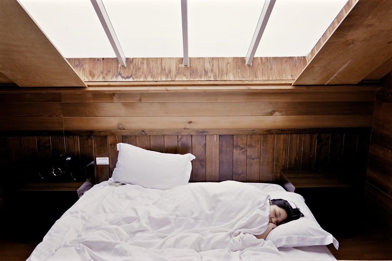 yataklar yeterli mi?