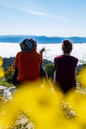 Çataloluk Köyü ve Antik Kent Kandyba
