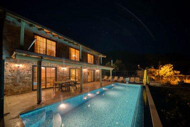Villa Degy